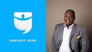 Starting Out With $200 and Investing for Profit AND Cash Flow With Marcus  Maloney | BP Podcast 386 - YouTube