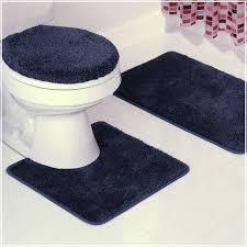 5 piece bathroom rug sets 286