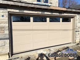 easy access garage doors inc garage doors hardware in vaughan homestars