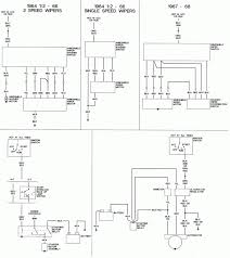 1969 ford mustang alternator wiring diagram wiring diagram wiring diagram for 1966 ford mustang the