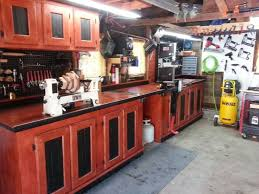 garage workshop woodworking. garage workbench with also a woodworking bench portable folding - to help you become handy workshop