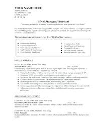 Front Desk Beautiful Job Description Front Desk Clerk Job Job ...