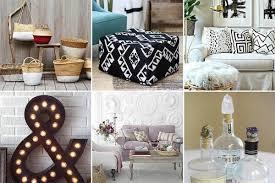 Stunning Homemade Home Decor Ideas