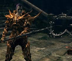 Content Dark Souls Unused Wiki