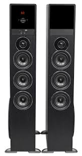 home theater tower speakers. zoom home theater tower speakers