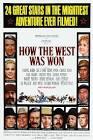 George Marshall West Is West Movie