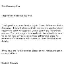 How To Confirm An Interview How To Confirm An Interview Time Major Magdalene Project Org