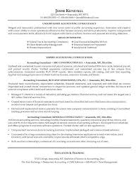 cover - Tax Specialist Resume