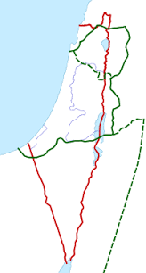 Palestine, area of the eastern mediterranean, comprising parts of modern israel along with the west bank and the gaza strip. Palestine Wikipedia