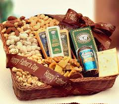sweet savory father s day gourmet gift
