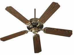 fullsize of smashing ceiling fan lights westinghouse ceiling fans westinghouse ceiling fans replacement parts westinghouse ceiling