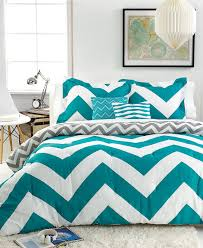 33 trendy inspiration king size chevron comforter brown bedding designs photos unforgettable turquoise queen beautiful set