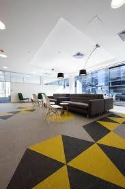 modern office carpet. office tour energy safe victoriau0027s new offices modern carpet