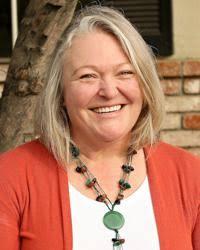 Loretta E Osborne, FNP - Lakeport, CA - Family Medicine