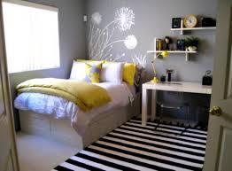 Basement Bedroom Ideas Cool Basement Bedroom Ideas Nongzico