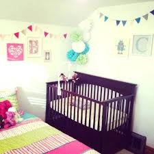 boy and girl shared room decorating ideas toddler and baby sharing room ideas bedroom design boy and girl shared room decorating ideas toddler toddler boy