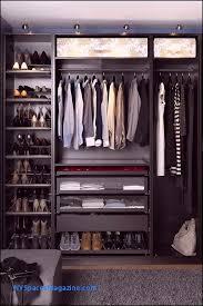 allen and roth closet design tool luxury perfect closet systems beautiful 29 best custom closets