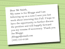 Cover letters   resumes Resume Example