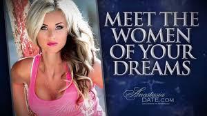 Date russian women elenas models