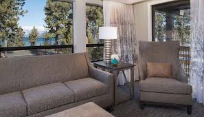 Lake Tahoe 2 Bedroom Suites Deluxe One Bedroom Suite Hotel Azure