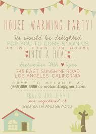 House Warming Party Invitation - Printable, Custom. DIY - VINTAGE, RUSTIC.  $12.00