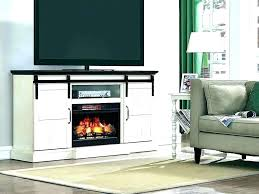 inch electric fireplace media center 70 insert cool inch electric fireplace