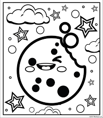 Find more free coloring pages, printable planners and calendars to color and organize everything at www.sarahrenaeclark.com | #bulletjournal here is a cute owl family love coloring page for you free to download and color! Cute Girl Coloring Pages To Download And Print For Free Spring Time Coloring Pages Downlo Cute Coloring Pages Candy Coloring Pages Free Kids Coloring Pages