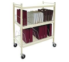 Chart Racks For Medical Records Patient Chart Racks For Medical Records Ananth