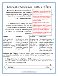 all worksheets acirc christopher columbus worksheets middle school all worksheets christopher columbus worksheets middle school age of exploration part 2 primary source