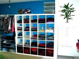 diy closet organizing ideas closet organization ideas closet organization ideas on a budget fresh closet shelving
