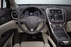 2018 lincoln mkx redesign. modren redesign throughout 2018 lincoln mkx redesign x