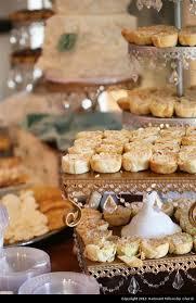 Wedding Food Tables Food Tables Ruberto Hayden Covenant Wedding Remnant Fellowship
