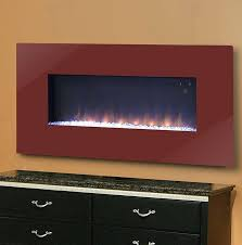 wall mount electric fireplaces wall mount electric fireplace stanton wall mount electric fireplace reviews