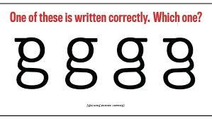 Lowercase Cursive Alphabet Worksheet Lowercase Cursive W Researchers At John University Found That