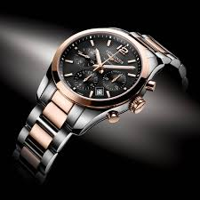 2015 longines mens watches humble watches 2015 longines watches