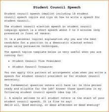 to write speeches how to write a speech how to enotes com