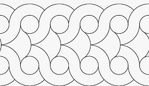 Pattern Drawing Inspiration Textile Arts Now Pattern Design Drawing Borders From Repeating Units