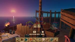 Islands Of Nyne Steam Charts Steam Charts Late July 2018 Rock Paper Shotgun
