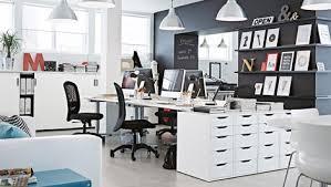 home office ikea. office ikea fair home 1 470x266 i