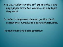 how to write creative writing essays discuss