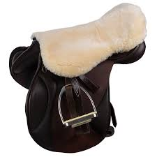 Horse Equipment Equestrian Clothing Riding Gear Online