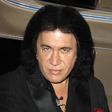 gene simmons son tongue. gene simmons - singer, reality television star, bassist biography.com son tongue