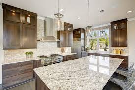 Oceana Designs Granite The Best Renovations To Increase Your Home Value Oceana