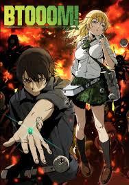 Votre top 5 d'animes - Page 2 Images?q=tbn:ANd9GcTqtBISzbrFKHo57cVyDe_ZBoMW0rmIwFi9p6-qYz5lE4NM0wI6rQ