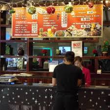 Photo of Crazy Buffet & Grill - Chesapeake, VA, United States
