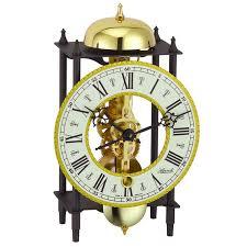 clocks interesting wrought iron clocks cast iron wall clock desk clock unique clock mechanical clock