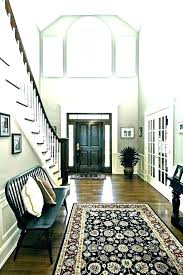 two story foyer lighting ideas for high ceilings 2