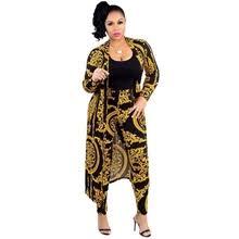 Buy <b>african pants</b> suit <b>women</b> and get free shipping on AliExpress ...