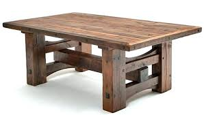 distressed wood round dining table distressed wood dining table wood dinning table dining table rustic wood