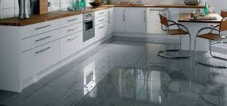 high gloss porcelain floor tile beautiful format floor tiles